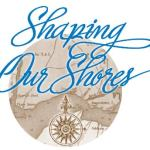 shaping our shores jcc
