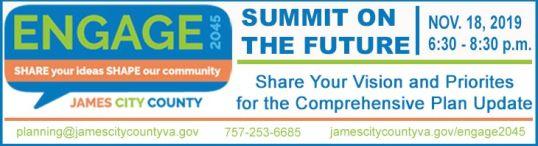 Summit-on-the-future-2019
