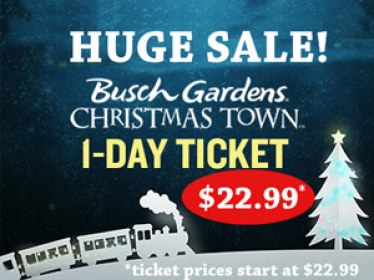 busch-gardens-passes-christmas-town