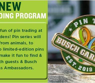 pin-trading-busch-gardens