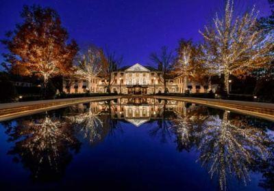 williamsburg-inn-christmas-lights