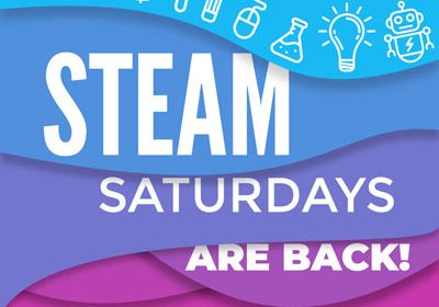 STEAM-Saturdays-williamsburg-library