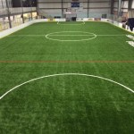 wisc indoor soccer league