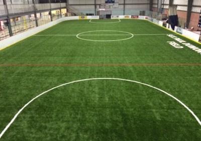 wisc indoor soccer league