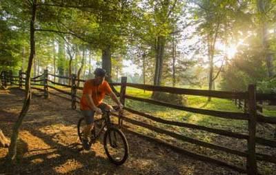 Bassett-Trace-Nature-Trail3
