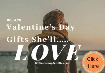 valentines-day-gifts-for-her-2020