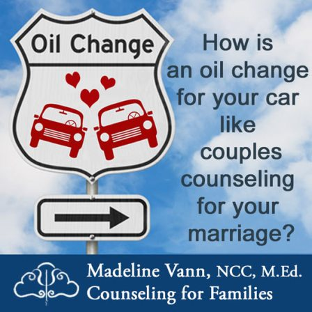 marriage counseling williamsburg