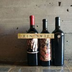Mark your calendar for the Rockefeller Wine Night: Orin Swift Wine Dinner on March 4th