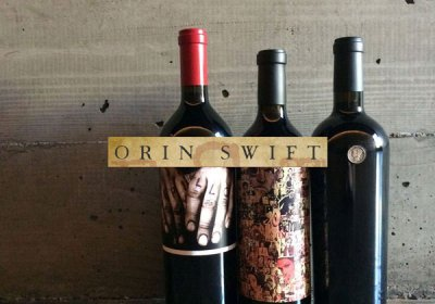 orin-swift
