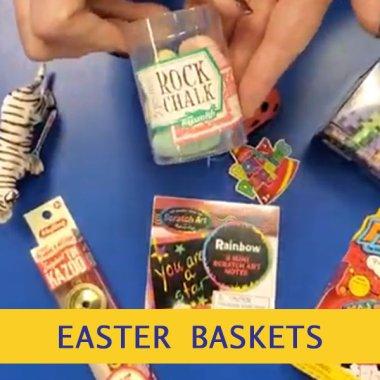 easter-baskets-school-crossing