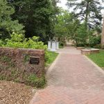 Secret Spots to Visit on William & Mary Campus