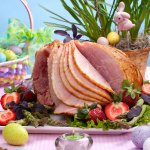 Easter Eats: Sweet Tea & Barley Offering Easter Meals To-Go