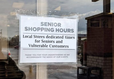 senior-shopping-hours-corona-virus-williamsburg