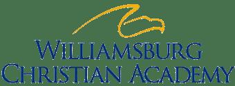 williamsburg-christian
