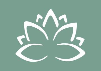 mindfulness classes wm