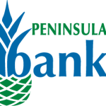 Peninsula Food Bank Emergency Food Distribution on May 29