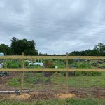 Williamsburg Community Growers Garden and Teaching Farm Continues to Expand