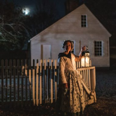 haunted-williamsburg-colonial-williamsburg-ghost-tour