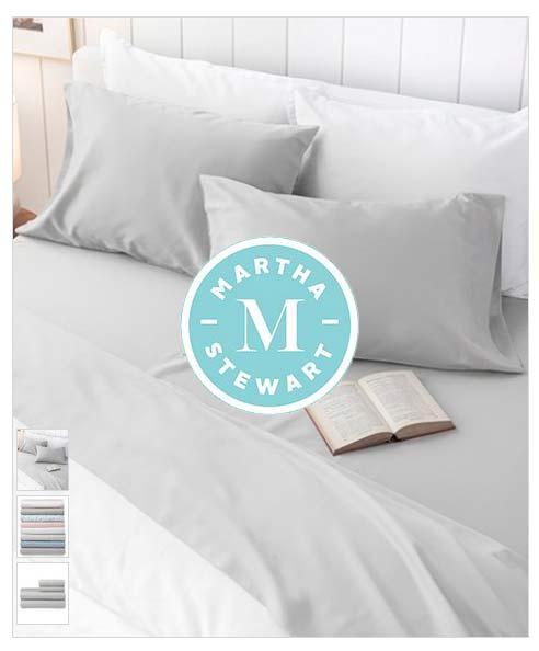 martha-stewart-sheet-zulily