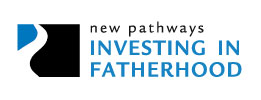 CDR Fatherhood Program