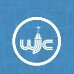 Become an Advisor to the WJCC School Board