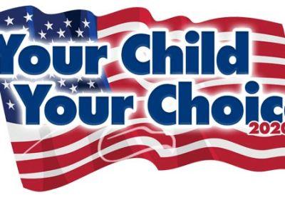 our-Child-Your-Choice-williamsburg christian academy