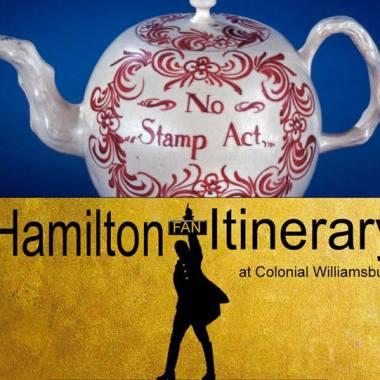 hamiton-itinerary-colonial-williamsburg