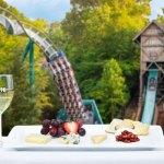 Busch Gardens ALL-NEW event 'Taste of Busch Gardens' - Now Open & Taking Reservations