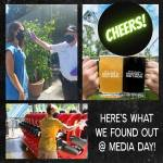 coasters craft brew busch gardens