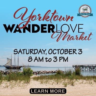 WanderLOVE-Market-Yorktown