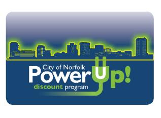 PowerUp_logo