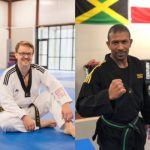 teen and adult martial arts williamsburg