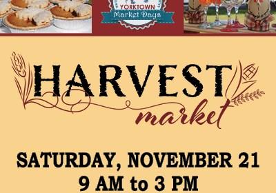 Harvest-Market-Day-400x400-Digital-Ad_2020
