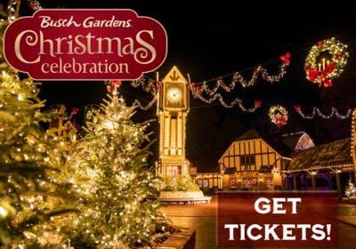 busch-gardens-christmas-2020-tickets