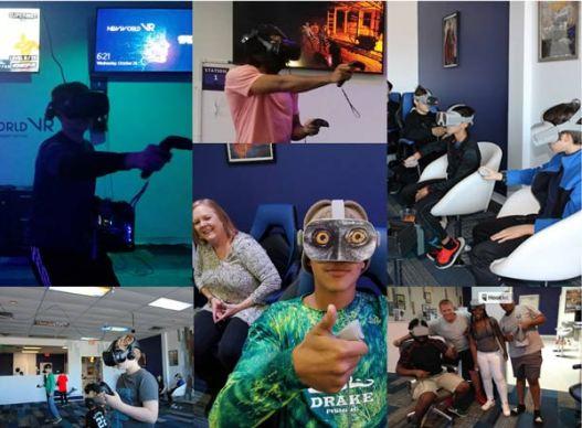 new-vr-world-williamsburg-virtual-reality