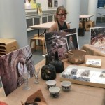 Pop-Up Archaeology! is coming to the Art Museums in Colonial Williamsburg