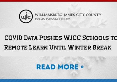 wjcc-public-school-covid