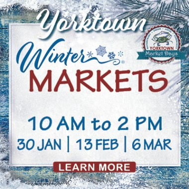 Winter-Market-Yorktown