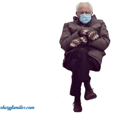 bernie-sanders-mittens-meme-transparent-background