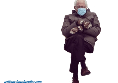 bernie-sanders-mittens-meme-transparent-background