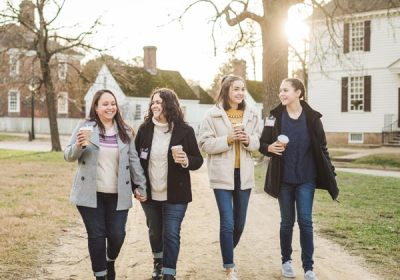 friends-tickets-at-colonial-williamsburg