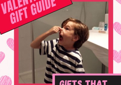 Valentines-Gift-Guide-that-dont-stink