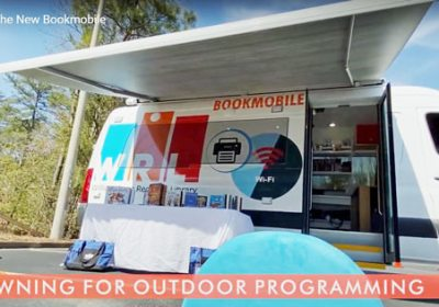 outdoor-seating-wrl-book-mobile