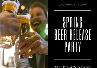 spring-beer-release-chownings