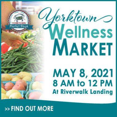 wellness-market-yorktown-2021