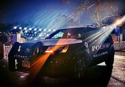williamsburg-police-department