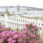 Historic Garden Week features Yorktown - April 21, 2021
