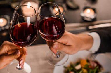 rockefeller-wine