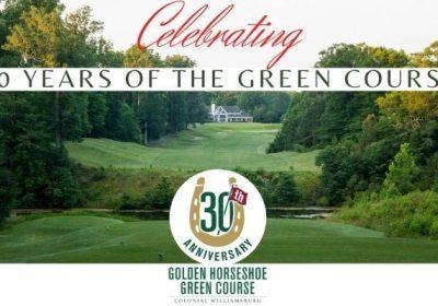 golden-horseshoe-golf-club-anniversary