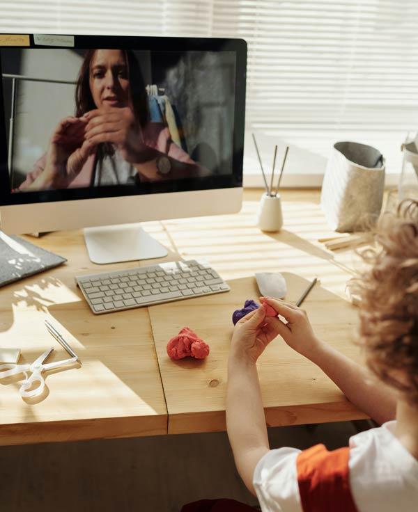 kids-learning-on-line